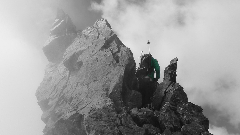 Ivo Meier Bergsucht_Alpen_Leidenschaft_Freude
