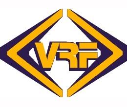 VRF Vogtland Regional Fernsehen